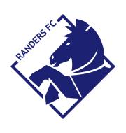 Логотип футбольный клуб Раннерс