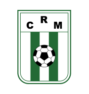 Логотип футбольный клуб Расинг (Монтевидео)
