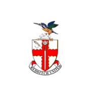 Логотип футбольный клуб Реддитч