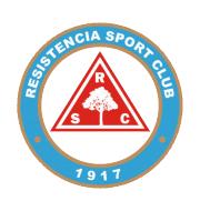 Логотип футбольный клуб Ресистенсия (Асунсьон)
