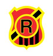 Логотип футбольный клуб Рейнджерс (Талька)