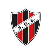 Логотип футбольный клуб Сакавененсе
