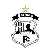 Логотип футбольный клуб Самора (Баринас)