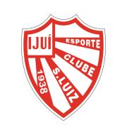 Логотип футбольный клуб Сан Луис