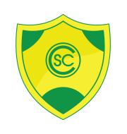 Логотип футбольный клуб Серрито (Монтевидео)