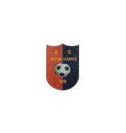 Логотип футбольный клуб Сестри Леванте