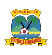 Логотип футбольный клуб Сейшельские Острова