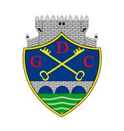Логотип футбольный клуб Шавеш