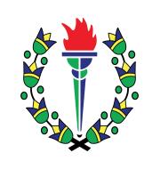 Логотип футбольный клуб Смуха (Александрия)