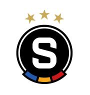 Логотип футбольный клуб Спарта (Прага)