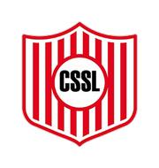 Логотип футбольный клуб Спортиво Сан-Лоренцо