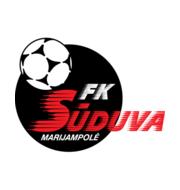 Логотип футбольный клуб Судува (Мариямполе)