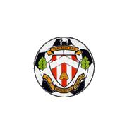 Логотип футбольный клуб Такли