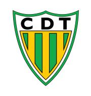 Логотип футбольный клуб Тондела