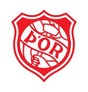 Логотип футбольный клуб Тор (Акурейри)
