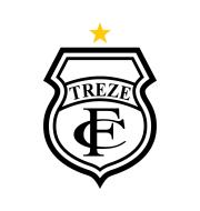 Логотип футбольный клуб Трезе