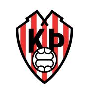 Логотип футбольный клуб Троттур Рейкьявик