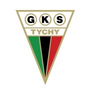 Логотип футбольный клуб Тыхы