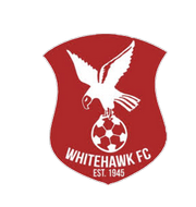Логотип футбольный клуб Уайтхок (Брайтон)