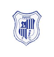 Логотип футбольный клуб Уэа