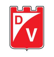 Логотип футбольный клуб Вальдивия