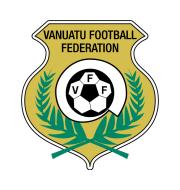 Логотип футбольный клуб Вануату