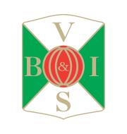 Логотип футбольный клуб Варберг