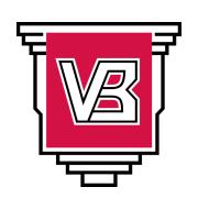 Логотип футбольный клуб Вайле