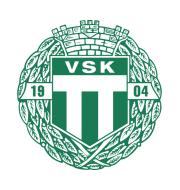 Логотип футбольный клуб Вестерос СК