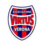Логотип футбольный клуб Виртус Верона