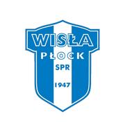 Логотип футбольный клуб Висла (Плоцк)