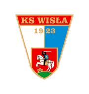 Логотип футбольный клуб Висла Пулавы