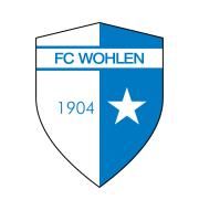 Логотип футбольный клуб Волен