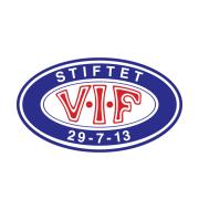 Логотип футбольный клуб Волеренга (Осло)