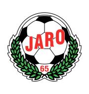 Логотип футбольный клуб Яро (Якобстад)