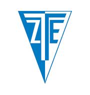 Логотип футбольный клуб Залаэгерсег