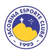 Логотип футбольный клуб Жакобина