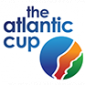 Atlantic Cup 2016