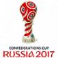 Кубок Конфедераций 2017