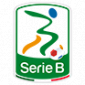 Италия. Серия B 2018/2019