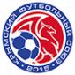Россия. Премьер-Лига Крыма 2018/2019