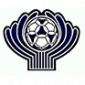Кубок Содружества 2016 участники