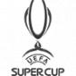 Суперкубок УЕФА 2018