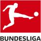 Германия. Бундеслига сезон 2020/2021