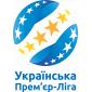 Украина. Премьер-Лига сезон 2020/2021