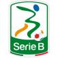 Италия. Серия B сезон 2020/2021