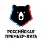 Россия. Премьер-Лига U21 сезон 2021/2022