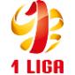 Польша. Первый дивизион сезон 2019/2020
