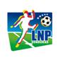 Гондурас. Лига Насьональ сезон 2020/2021
