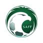 Саудовская Аравия. Первый дивизион сезон 2019/2020